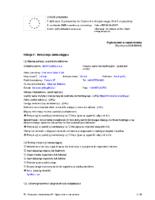 Ogłoszenie_Dz.EU_K-12.pdf